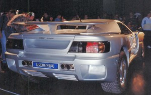 Mega-track-1993-rear