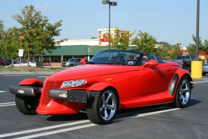 1024px-2008-10-05_Red_Plymouth_Prowler_at_South_Square