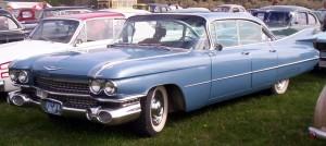 Cadillac_Sedan_De_Ville_1959