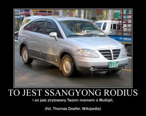 rodius_zirytowany