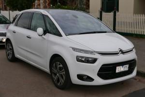 Citroën_C4_Picasso