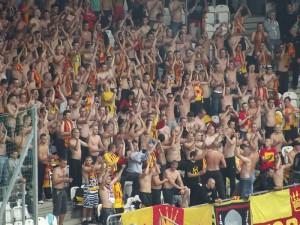 800px-Korona_Kielce_fans