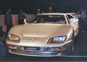 Mega-track-1993-front